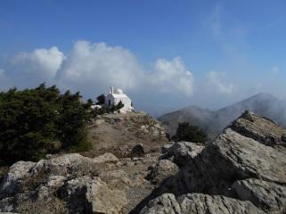 Dikeos,Kos - opis szlaku :http://wp.me/s5IYcn-dikeos