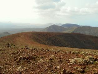 Bayuyo,Fuerteventura -opis szlaku : http://wp.me/p5IYcn-34