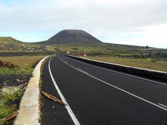 droga w stronę Ye