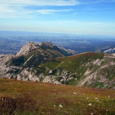 Giewont#2