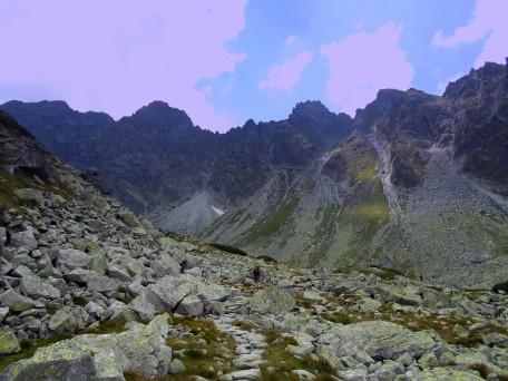 Dolina Pańszczyzny