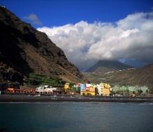 La Palma 2013
