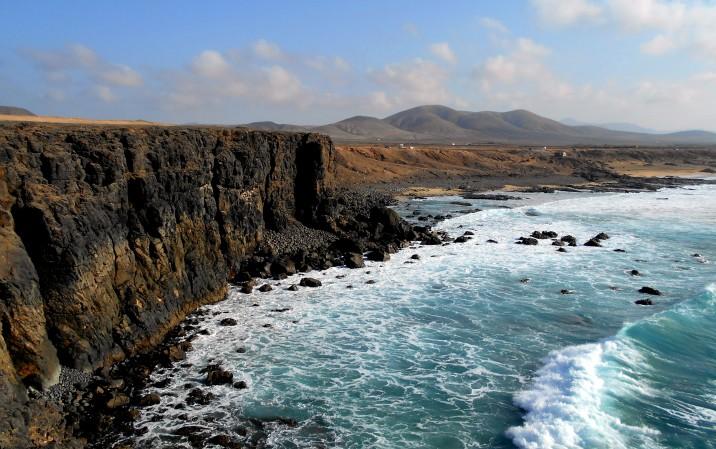Fuerteventura 2015