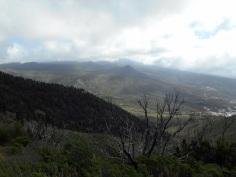 spojrzenie na dolinę