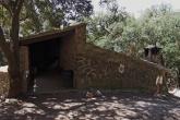 Refugio de Son Moragues