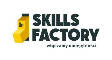http://www.skillsfactory.pl/