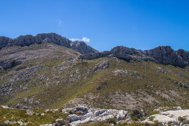 Puig de Masanella