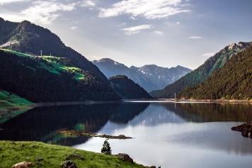 Lac l'Oule
