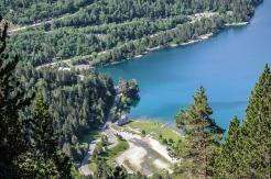 Lac d'Ordeon
