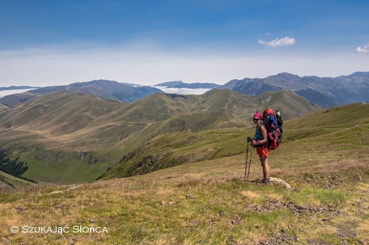 venasque-pireneje-szlaki