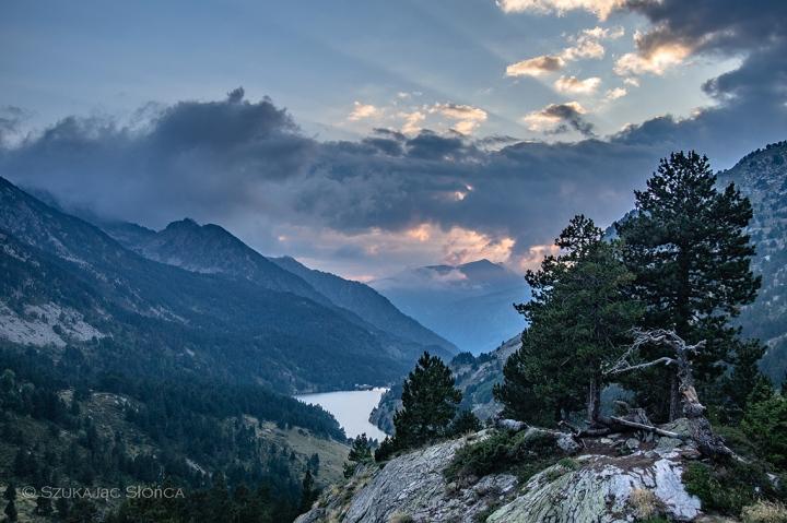 pireneje-bessines-szlaki-jezioro