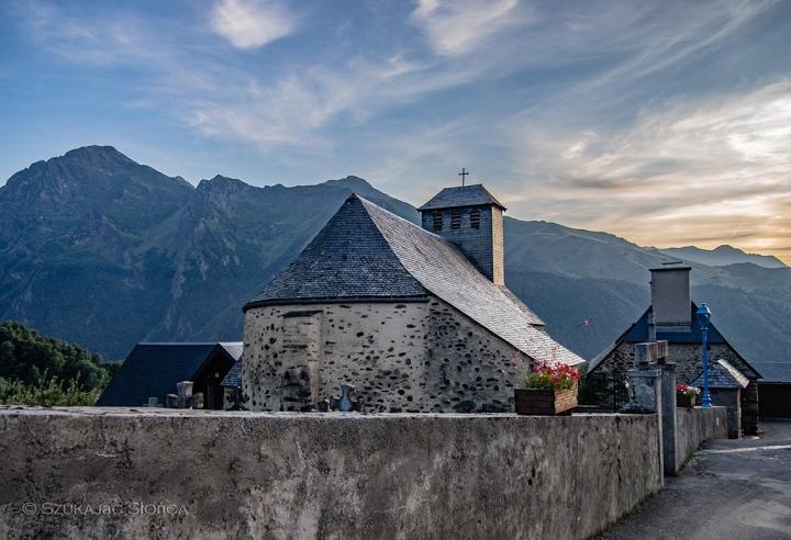 germ-pireneje-gr10-szlak-trekking