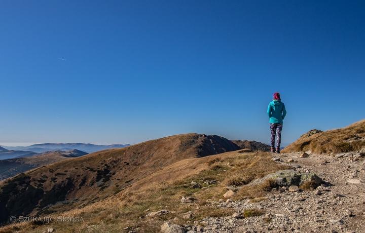 nizne-tatry-trekking-szlak