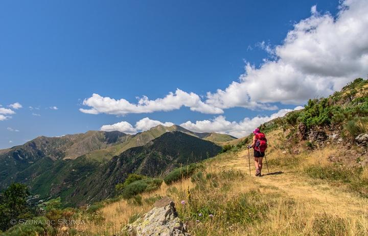pireneje-hiszpania-szlaki