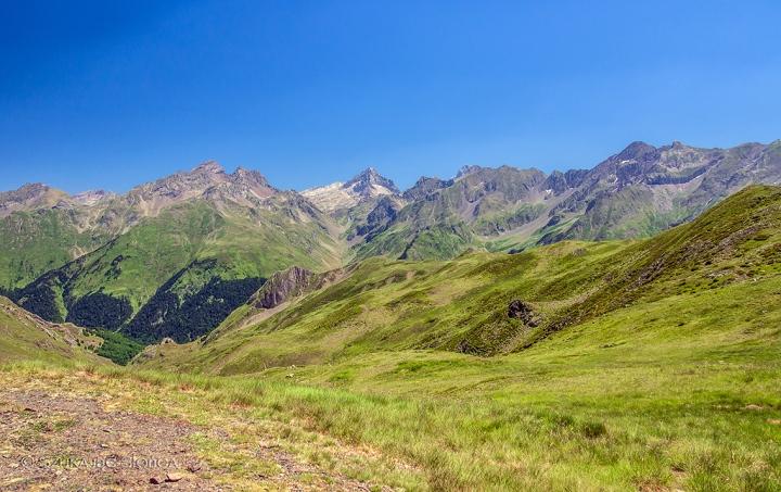 pireneje-szlaki-ossau